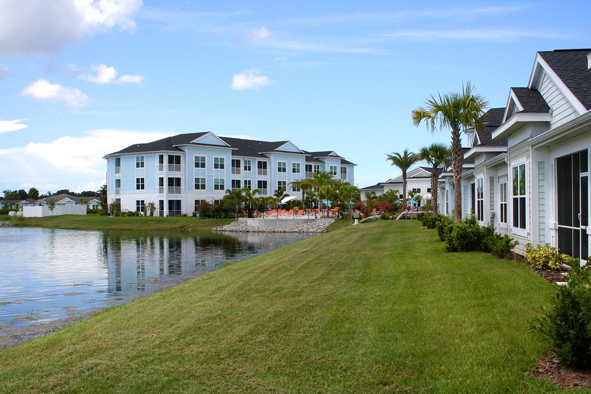 Floridian1