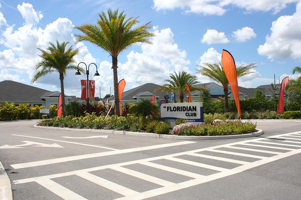Floridian3