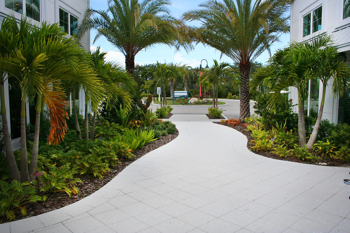 Floridian8