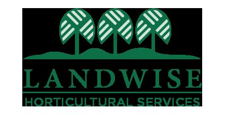 Landwise