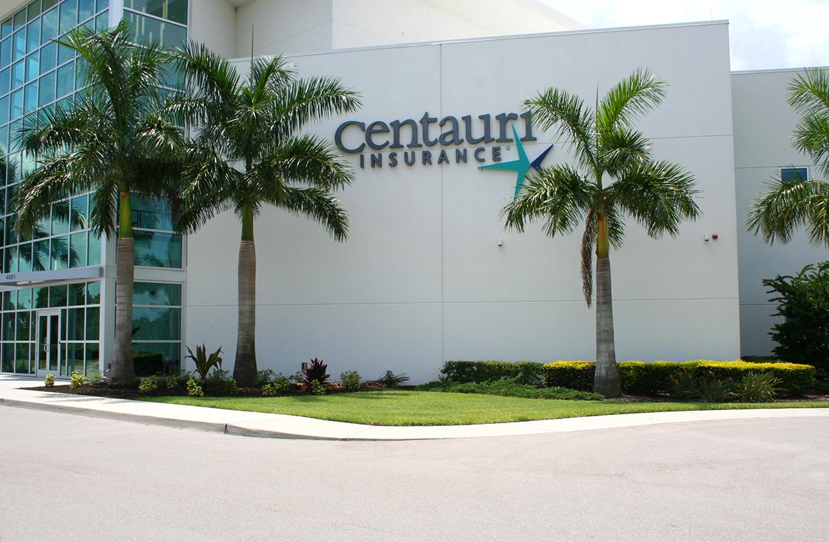 Centauri4