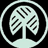 http://www.landwisehort.com/wp-content/uploads/2020/10/Green-Logo-250-160x160.png