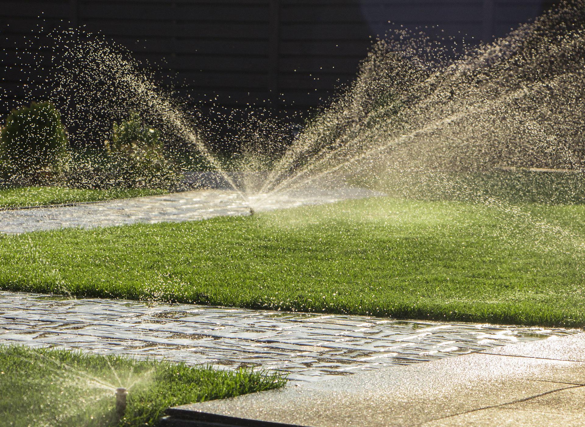 http://www.landwisehort.com/wp-content/uploads/2021/01/Irrigation-Masonry-Grid2.jpg