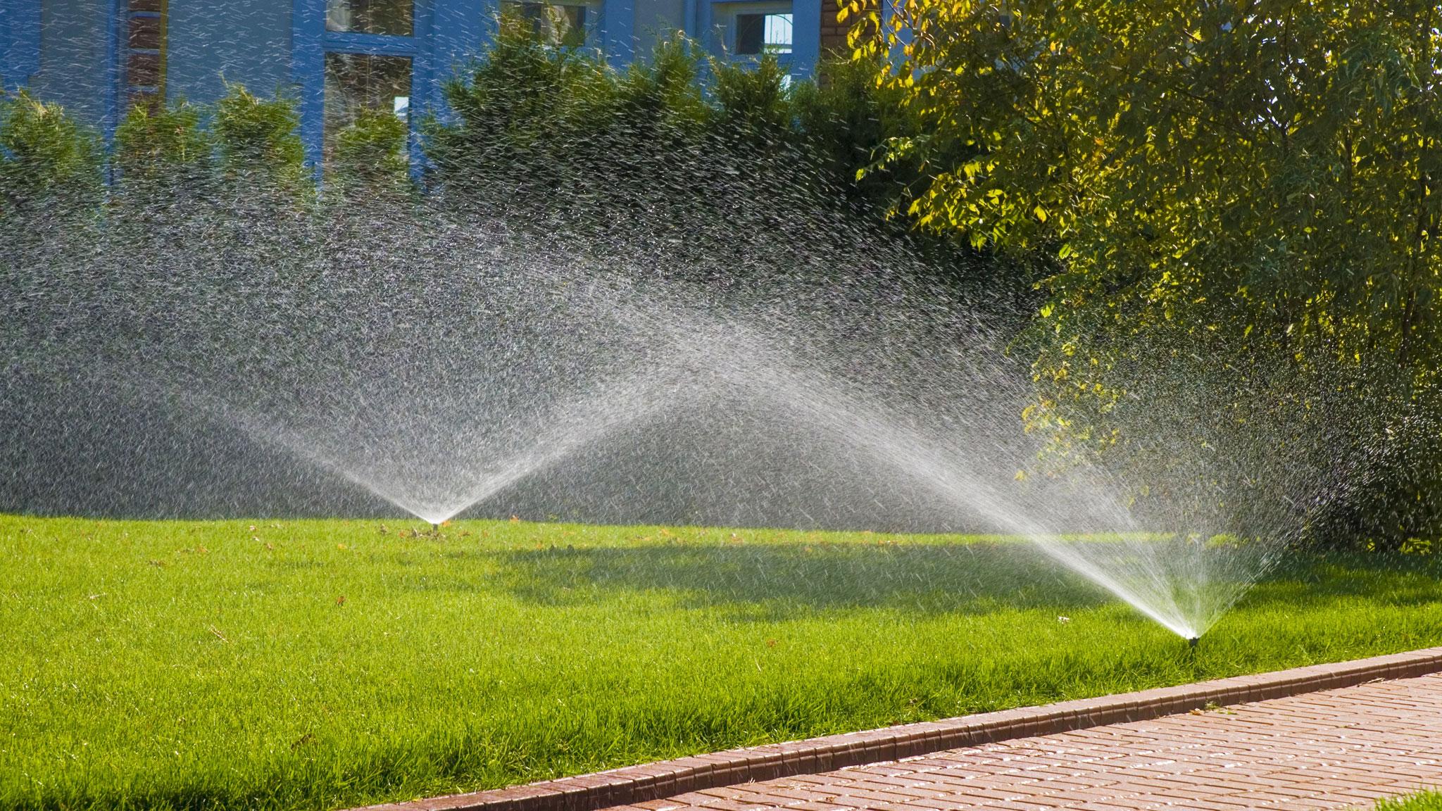 http://www.landwisehort.com/wp-content/uploads/2021/01/sprinklers1.jpg